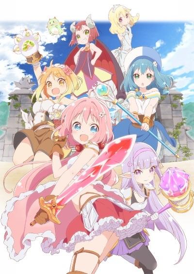 Usaginime Nonton Anime Subtitle Indonesia Download Anime Subtitle